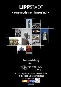 Fotoausstellung_Lippstadt_Plakat_01_WEB
